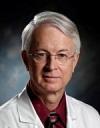 Jim Kirklin, MD
