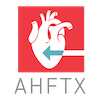 AHFTX-Logo_Acronym_Reverse_Box_100px.png