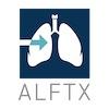 ALFTX-Logo_Acronym_Reverse_Box_100px.png