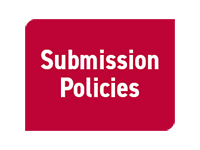 Submission Policies