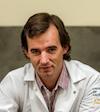 Pablo Ross, PhD