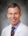 Joseph Rogers, MD