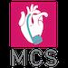 MCS-Logo_Acronym_Reverse_Box_75px.png