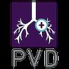 PVD-Logo_Acronym_Reverse_Box_100px.png