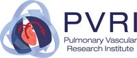 PVRI_Logo_200px.png