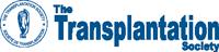 TTS_Logo_200px.png
