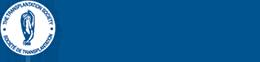 TTS_Logo.png