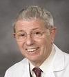 Michael Hess, MD