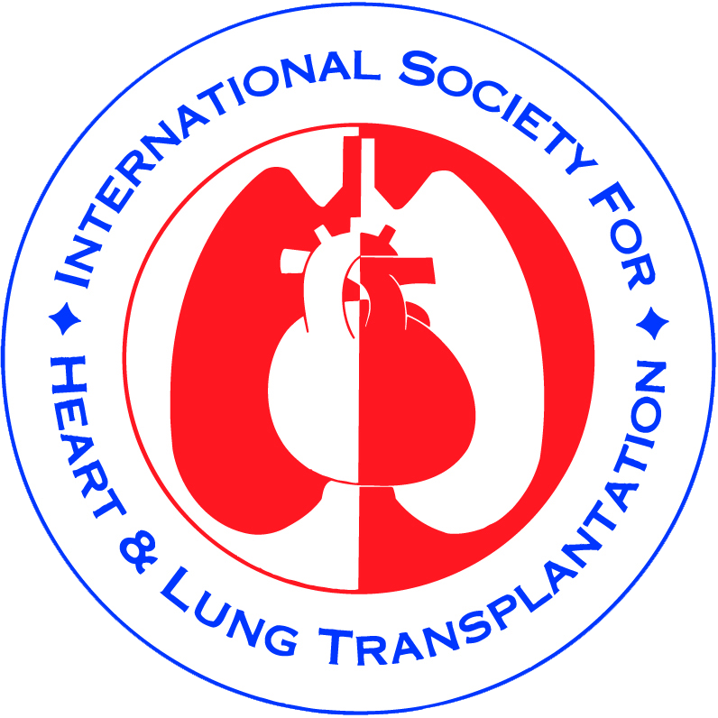 ISHLT: The International Society for Heart & Lung