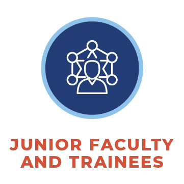Junior Faculty Clinical Case Reports