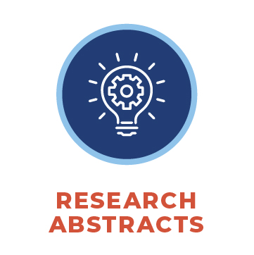 Research Abstracts