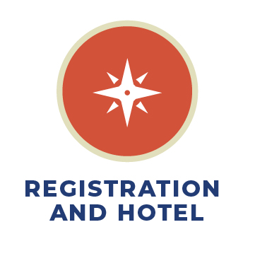 Registration and Hotel Information